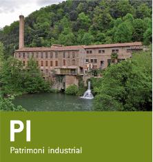 Patrimoni industrial