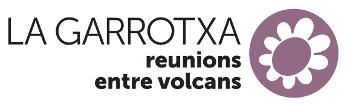 Reunions Entre Volcans