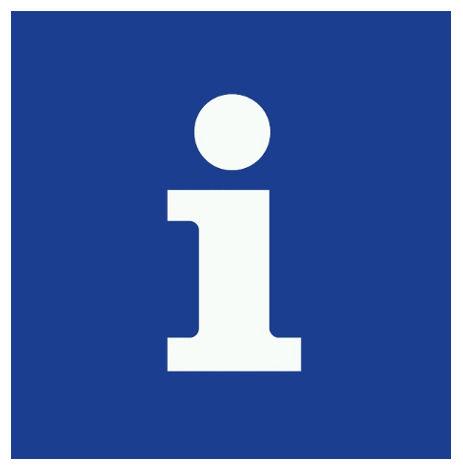 logo oficines de turisme