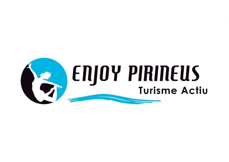 Enjoy Pyrinees